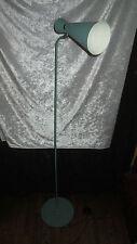 Pied de Lampe / Lampadaire DIABOLO Vintage design PIERRE GUARICHE