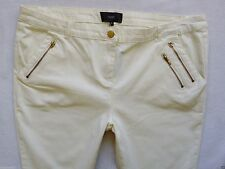 Next Plus Size 30L Trouser for Women