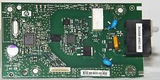 HP LaserJet Pro MFP M475dn Data Fax Modem PC Board CE682-60001
