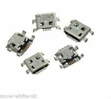 Micro USB Charging Port Jack Connector For Acer Iconia One B1-770 B1-750