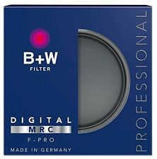 B+W 77mm F-Pro Kaesemann HTCM High Transmission Circular Polarizer MRC Filter