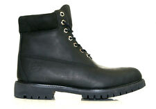 Timberland 6 Inch Premium Boots Size 44,5 US 10,5 WATERPROOF MEN'S BOOTS 10054