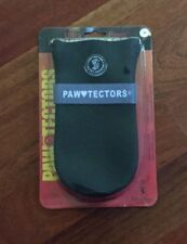 New listing Ultra Paws Paw Tectors Xl Size - New!