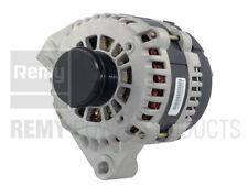 Alternator For 1999-2002 Oldsmobile Intrigue 3.5L V6 VIN: H 2001 2000 Remy 91604