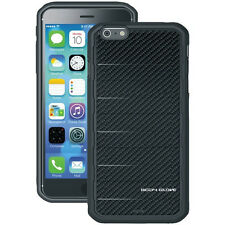 """Body Glove Rise Case for iPhone 6 Plus 5.5"""" - Black"""