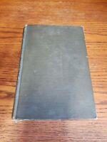 FROM SEA TO SEA: Letters Of Marque - Rudyard Kipling - 1918 Hardcover
