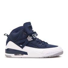 online store a18c1 210fc Mens Air Jordan Spizike Midnight Navy White 315371-406 US 10
