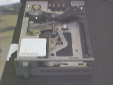 Archive 2060S 60mb Cartridge Tape Drive 26000-013