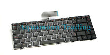 New Dell Vostro 1540 1550 3450 3550 3460 3560 Keyboard French Canadian Clavier