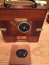 4x5 Pinhole Finney Field Camera #29 Englewood Colorado With Extra Pins