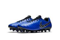 Nike Legend 7 Elite AG-Pro AH7423-400 Size 8,5 9 9,5 10 11 Men's brand new blue