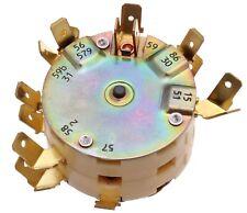 Für Simson S51 S60 S50 S70 SCHWALBE Zündlichtschalter Zündschloss Ignition Lock