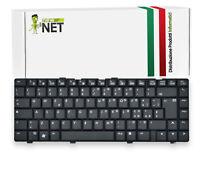 Tastiera ITALIANA compatibile con HP Compaq Presario V6204EA V6204TU V6205AU