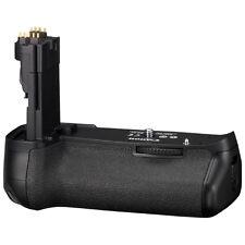 Genuine Canon BG-E6 Battery Grip
