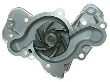 Engine Water Pump Airtex AW9395