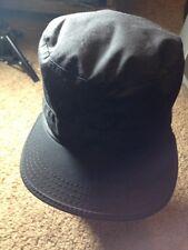 Cap Combat Painters Hat Size 7 Small GXN