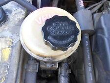 Hyundai Excel X3 Hatch Power Steering Oil Reservoir S/N#V6477