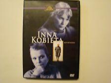 INNA KOBIETA / ANOTHER WOMAN -  DVD - Woody Allen