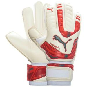 Puma - EVOPOWER GRIP 2 RC - GUANTI PORTIERE  - art.  040998017