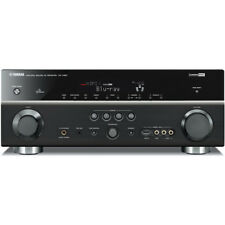 Yamaha RX V867 7.1 Channel 240 Watt Receiver