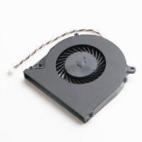 New Cpu Fan For Gigabyte P35X v4 P35W Cpu Cooling Fan