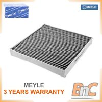 INTERIOR AIR FILTER SMART FORTWO COUPE 451 FORTWO CABRIO 451 MEYLE OEM GENUINE
