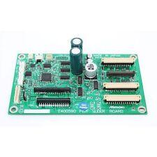 Mimaki JV33 Slider Board-E104855 for Mimaki JV33-130 / JV33-130BS / JV33-160