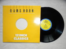 "MAXI 45T TONEY LEE ""Reach up"" RAMS HORN RECORDS STA 3506 HOLLAND §"