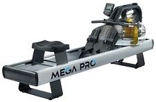 Rudergerät Mega Pro XL Profigerät für Studios