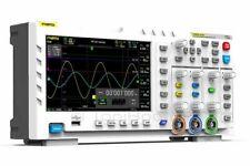 Fnirsi 1014d Digital Oscilloscope Signal Generator