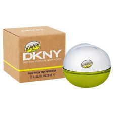 DKNY BE DELICIOUS de DONNA KARAN - Colonia / Perfume EDP 30 mL - Mujer / Woman