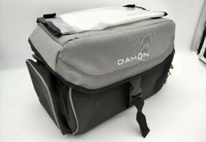 DAHON CONCIERGE BAG HANDLEBAR BIKE BICYCLE SATCHEL FOLDING FRAME