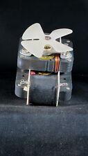 Bally coin op bingo game motor E-119-174  Magic Screen Motor