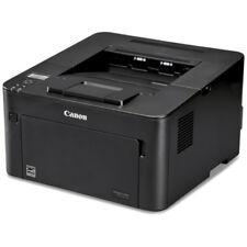 Canon imageCLASS Wireless Laser Printer LBP162dw