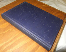 1914 Book/ANNUAL REPORT OF RAILROAD COMMISSION OF ALABAMA FOR TWO YEARS, 1911-12
