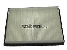FRAM CF8867  CAR  INTERIOR POLLEN  DUST  FILTER