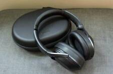 Sony Noise Cancelling MDR-1000X Headphone