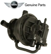 """Mini Cooper R50 R52 2004-2007 Fuel """"Leak Diagnostic Pump"""" Genuine"""