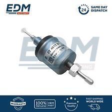 Eberspacher Central Individuel chauffe-eau M-II D-10 12 V FMP 224617010000