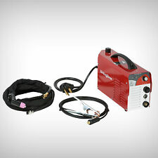 KickingHorse® P40 plasma cutter 40A, 1/2 in capacity, 230V input. Canada stock!