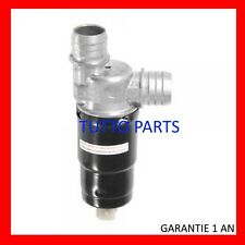 REGULATEUR DE RALENTI BMW SERIE 3 E30 320iS 325e 325iX 320 i
