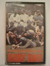Rare 1970 Cassette, The Medical Students Sing Rugby Songs, Sportsdisc ZCSP 1084