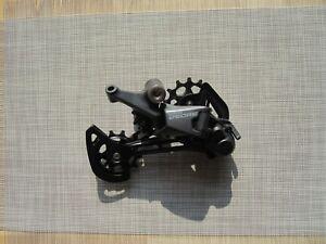 Shimano Deore Schaltwerk Shadow-Plus RD-M 5100 11-Fach Lang (SGS)