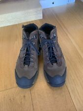 Timberland Youth Boy's Boots Size 5