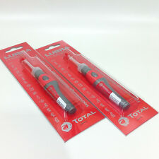 30-tlg DREMEL Multitool Multifunktionswerkzeug Stift Pen 2050 STYLO Fräserset