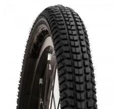 Schwinn Street Comfort Bike Tire with Kevlar (Black, 26 x 1.95Inch)