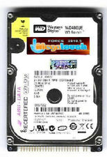 """REFURBISHED/RECERTIFIED MERIT FORCE 2010.5/2.5"""" HARD DRIVE MEGATOUCH TOUCHSCREEN"""
