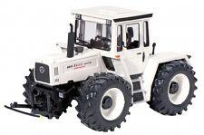 """#450760600 - Schuco MB trac 1800 Intercooler """"Schneewitchen"""" - 07606 - 1:32"""
