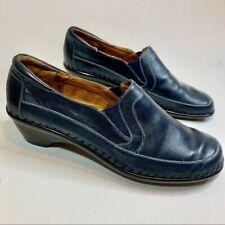 Easy Spirit Eugene Slip On Shoes Women 7.5