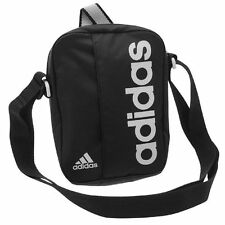 adidas Unisex Adult Backpacks